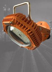 portablemagnetforrestlight-kl