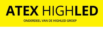 ATEX HighLED